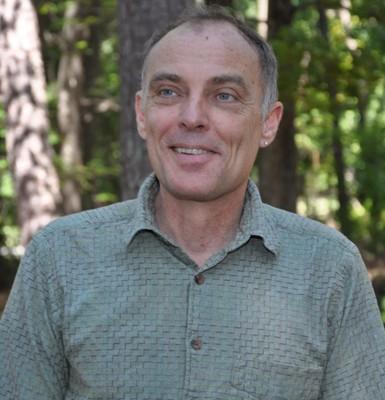 Kurt Riitters