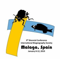 Biennial_Conference_of_the_International_Biogeography_Society_logo.jpg
