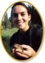 Biological Scientist Enhances Natural Resource Management through Tribal Relations