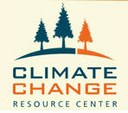 EFETAC Scientists Contribute to Climate Change Resource Center