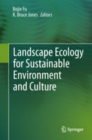 Featured Publication: Forest Influences on Climate and Water Resources at the Landscape to Regional Scale