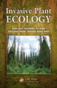 Featured Publication: Improving Restoration to Control Plant Invasions under Climate Change