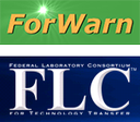 ForWarn Team Recognized for Collaborative Technology Transfer Efforts