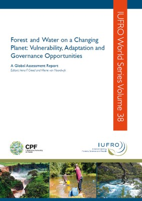 Cover_of_IUFRO_global_forest_and_water_assessment_report.jpg