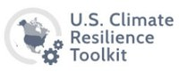 U.S. Climate Resilience Toolkit Highlights TACCIMO's Role in New Forest Management Plan