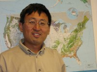 News Release - Forest Service Scientist Elected President of International Ecological Organization