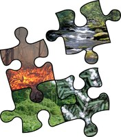 News Release - Forest Service Web-Based Tool Helps Manage Environmental Risk