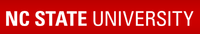 North Carolina State University (NCSU) Highlights EFETAC Intern