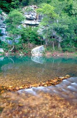 Ozark National Forest