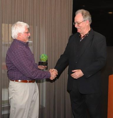 Station Director's Award