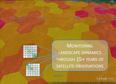 Monitoring_landscape_dynamics.jpg