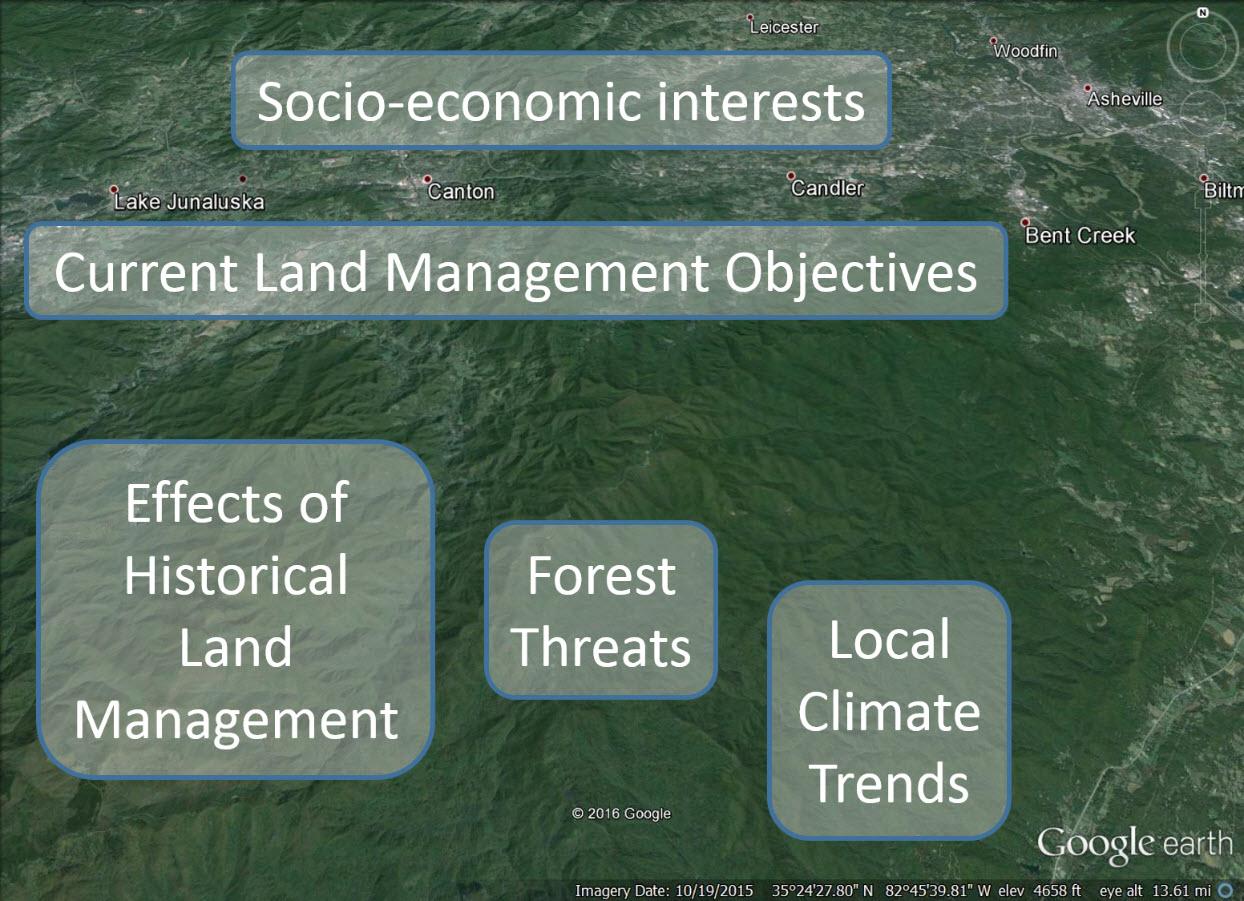 Land_use_interests2.jpg